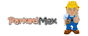 PARKETI MAX