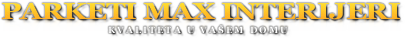 parketimaxlogo3